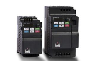 Векторные преобразователи частоты YA2000